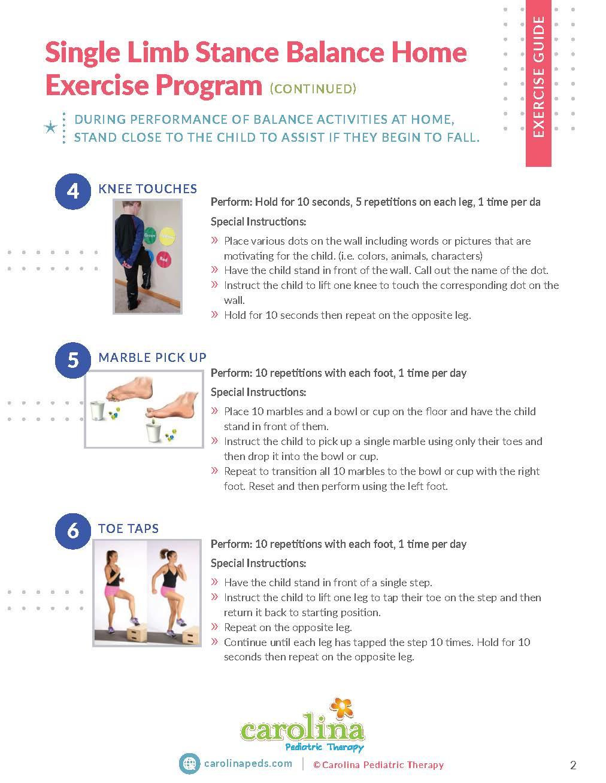 Final Version - Handout_HEP Balance Single Limb Stance - Leilani Maybin, PT_Page_2