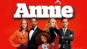 annie-2014-movie