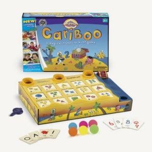 cariboo001
