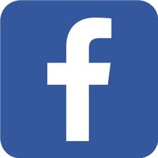 facebook-ec-1