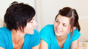 Expressive Language Disorder | Expressive Language Skills