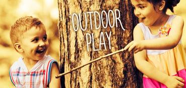 6 Motor Activities For Outdoor Play