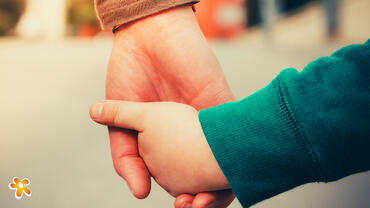 Helping Your Child with Special Needs Deal with the Loss of a Loved One