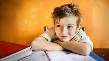 Managing Homework