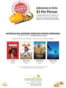 sensory-friendly-summer-movies-t