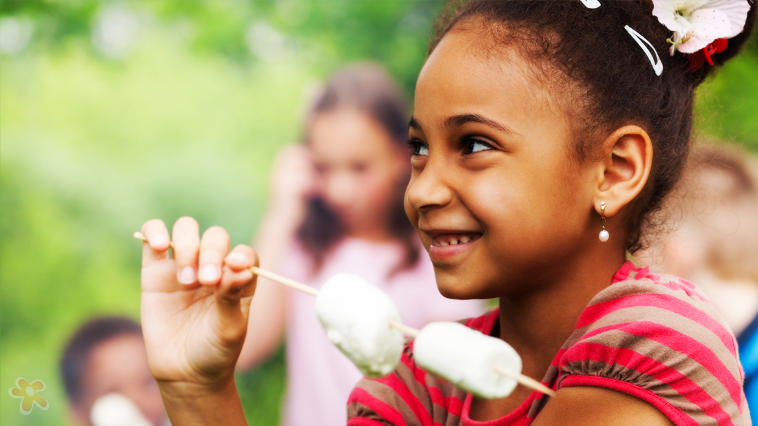 Summer Camp Strategies for children with Autism and ADHD