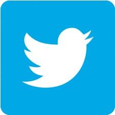 twitter-ec-1