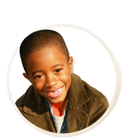 carolina pediatric therapy