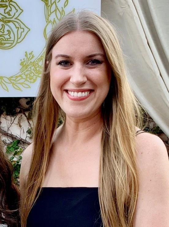 Catie Skelton