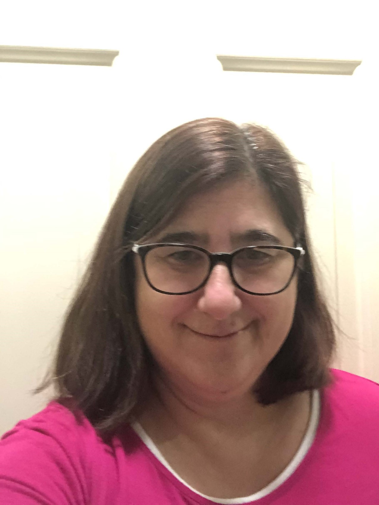 Susan Chesna