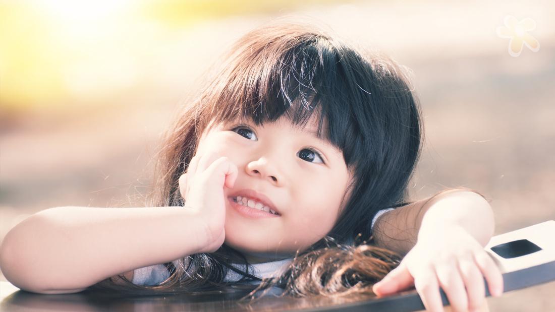 Creativity in Pediatric Speech-Language Therapy