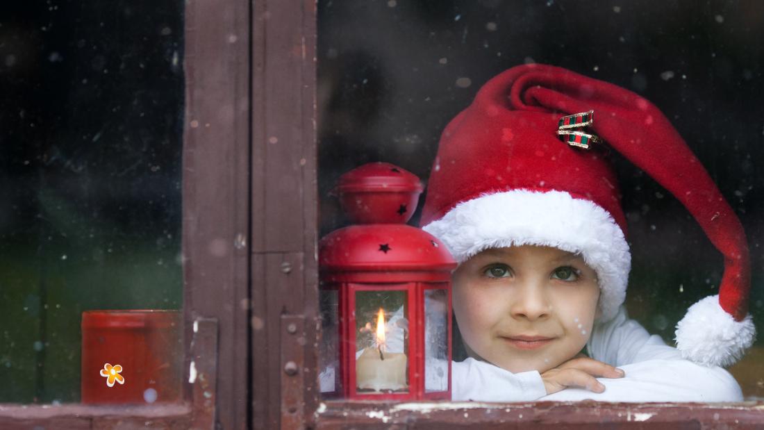 Having a Sensory Friendly Christmas Holiday