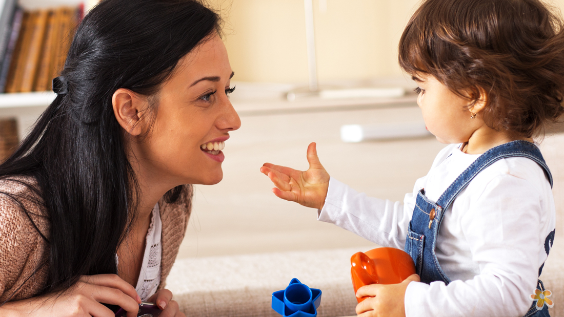 Early Intervention: Paving the Way to a Successful Future