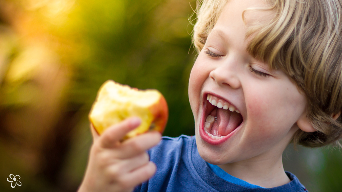 6 Nutrition Myths Debunked to Help You Feed Your Family Right