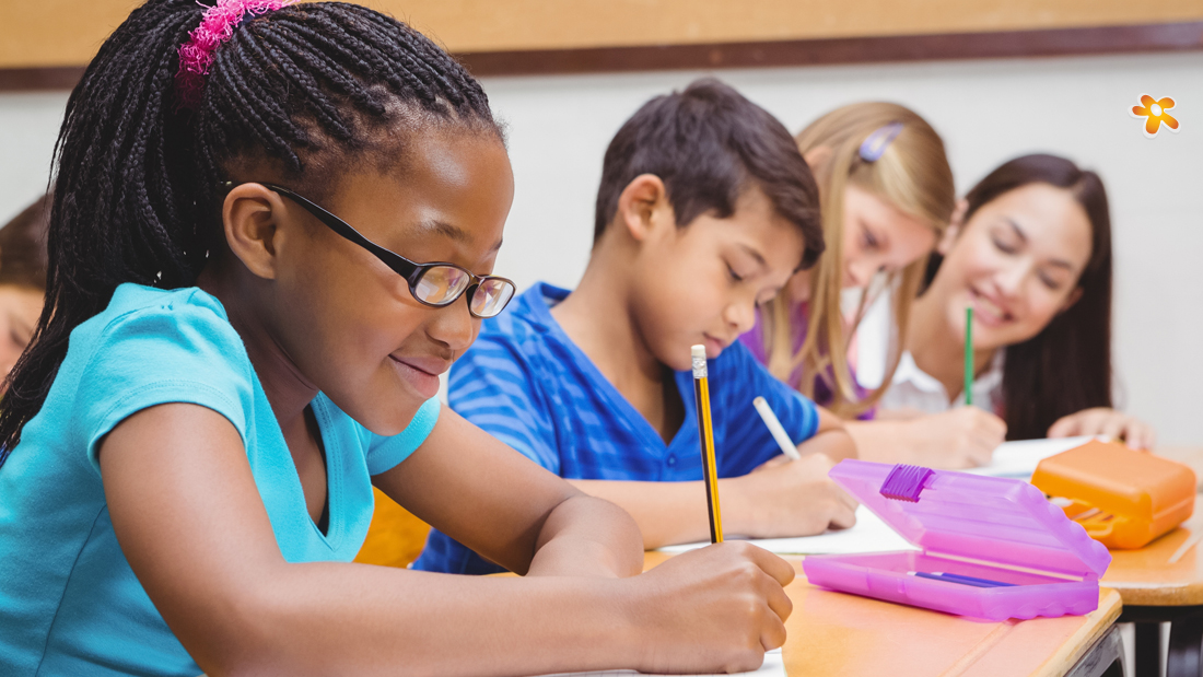 Speech and Language Disorders Affect Your Child's School Performance