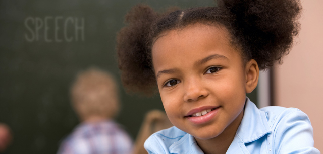 Could Your Child Benefit from Speech and Language Therapy?